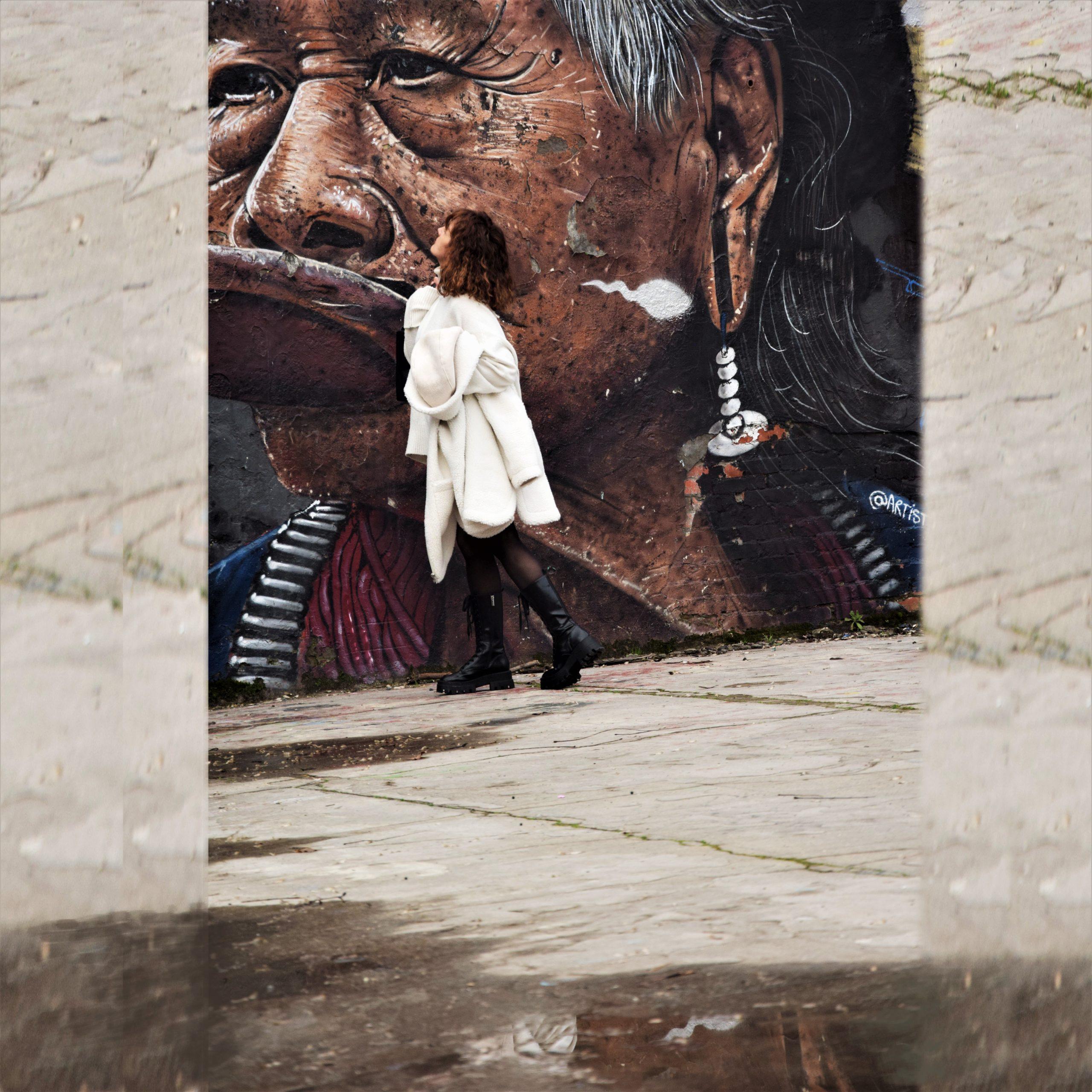 nelly berthele graffitis darwin